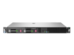 HPE DL20 Gen9 Server
