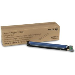 Printer Part Xerox (106r01582) Phaser Imaging Unit