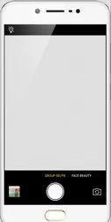 Vivo V5s Phone