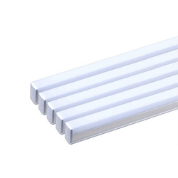 16 W - 20 W 4 Feet 20W Syska LED Tube Light
