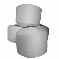 36's White Yarn