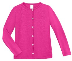 V-Neck Casual Wear Cardigan, Size: S, M, L, XL