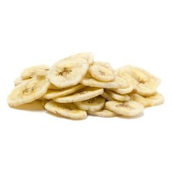 Gangdhar Salted Banana Chips, Packaging Type: Packet, Packaging Size: 1kg