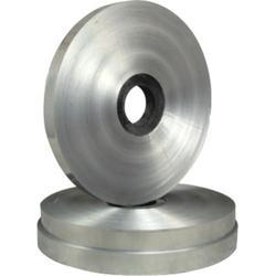 Aluminum PS Coil Foundation