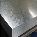 Stainless Steel Sheets 410 Grade
