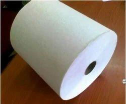Plain Utility Roll 1.5 Kg