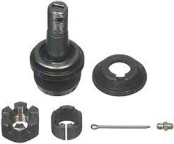 BALL JOINT K8194T