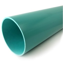 Ring Fit/ Push Fit PVC Drainage Pipe, for Plumbing