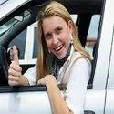 Offline Sedan Corporate On Monthly Basis Car On Hire, Number Of Persons: 5-7