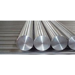Stainless Steel Bars ,Rods & Wire