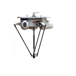 RPDA Series Delta Robot
