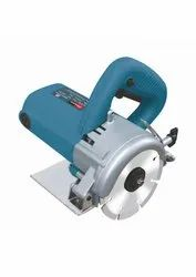 CHAMPION ABRASIVES MARBLE CUTTER CA-CM4SB