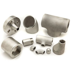 Stainless Steel 317L Tube