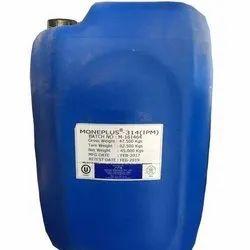 Liquid Isopropyl Myristate, 45 Kg, Packaging Type: Drum