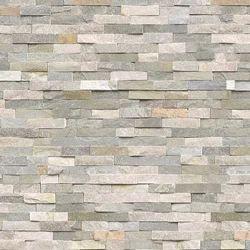 Wall Cladding Stone, 10-15 Mm
