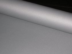 0.45mm Coated Silicon Cloth