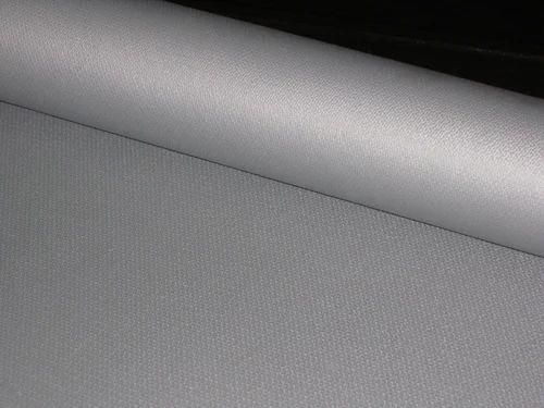 Signature 0.6mm Coated Silicon Cloth