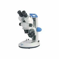 Metzer - M Binocular Stereo Zoom Microscope