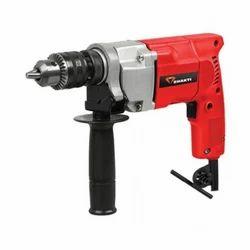 KPT Shakti 13 mm Impact Drill SID-13