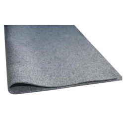 Needle Punched Geotextile Fabric