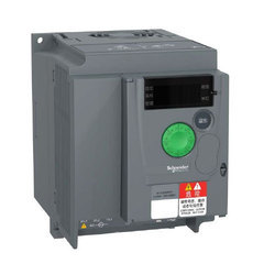 Schneider Altivar 303 AC Drives