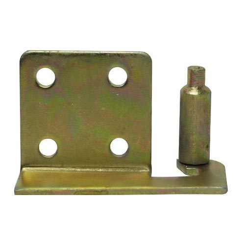 Yellow Zinc Plating Service in Faridabad, Sector 58 by S K