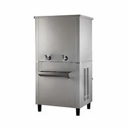 Water Cooler Repair And Services, For Commercial