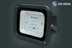 60W LED Flood Light NILE