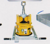 Mono Mechanical Vacuum Lifter