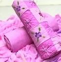 Cotton Casual Wear Unstitched Salwar Kameez