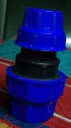 Mdpe Pipe  Reducer