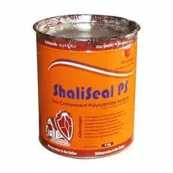 Shaliseal PS PG