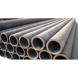 ASTM A139 Gr D Pipe