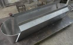 Assembly Fabrication Services