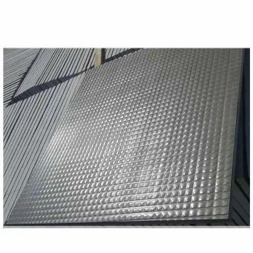 Limestone Outdoor Kota Stone Floor, Thickness: 15-20 Mm, for Flooring