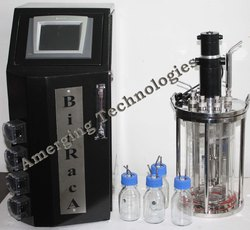 Biotech & Pharma Process Equipment