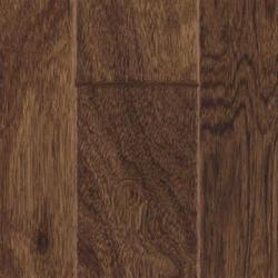 Ebony Sports Flooring