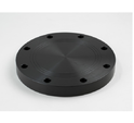 HDPE Blind Flanges