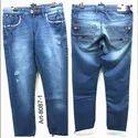 Denim Jeans Art-8087-1