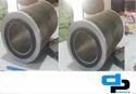 Sintered Metal Filters