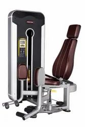 Outer Thigh Abductor Machine, For Gym, Model Name/Number: Soty - 019