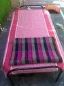 棉花捐赠床单