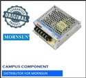 LRS35-XXV (Meanwell) / LM35-20BXX(Mornsun) AC-DC Converter