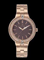 Titan Ladies Watch