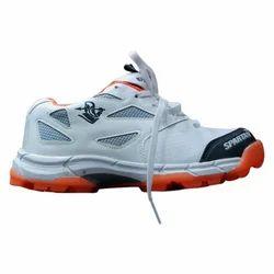 08d6324d5b9 Spartan Men Colored Cricket Shoes