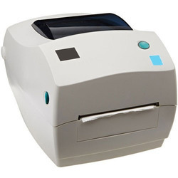 GC420T Barcode Printer