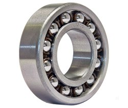 Ball Bearings Of FAG