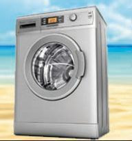 Washing Machine In Guwahati Assam Washing Machine Price