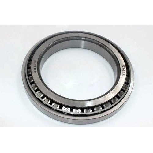 Orlin JCB Rear Wheel Bearing, Model Name/Number: 37425/37625
