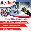 Best Internet Leased Line